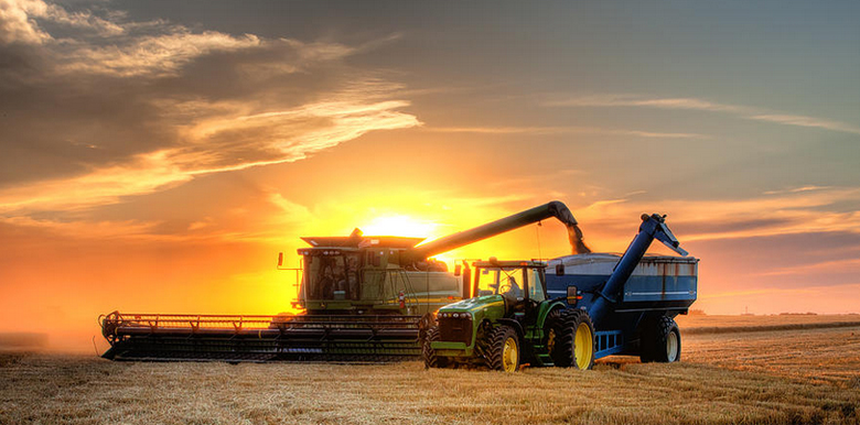 agriculture automation systems